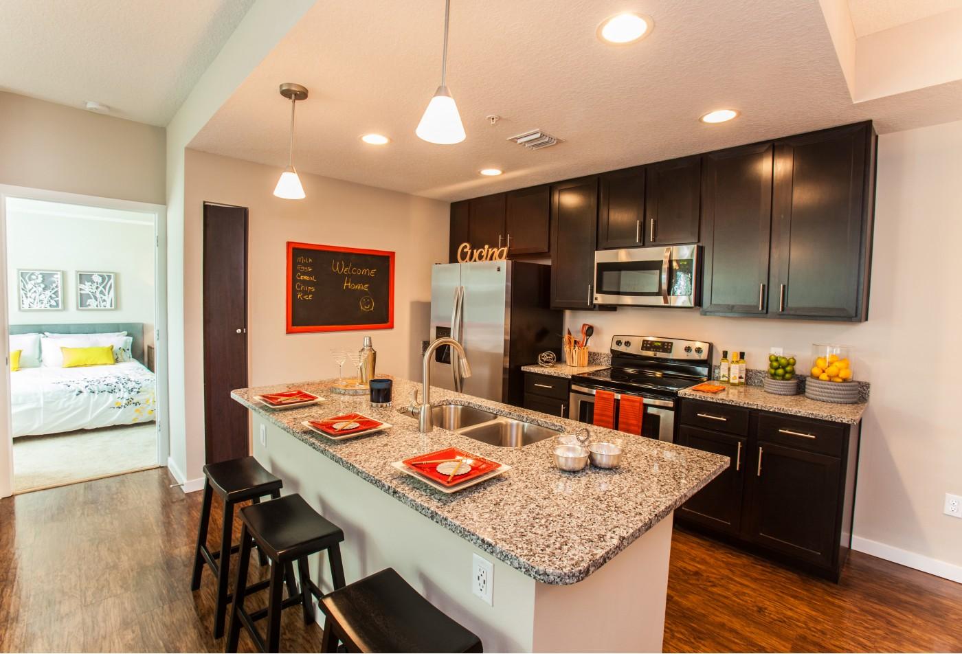 Apartments in Boynton Beach, FL | High Ridge Landing