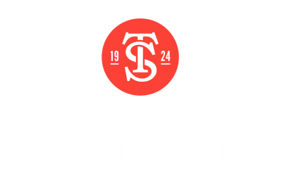 The Standard