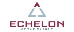 Echelon at The Summit