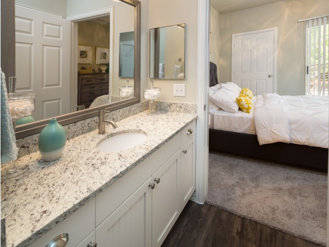 Image of Master Bath Retreats for Grapevine Twenty Four 99