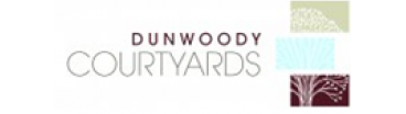 Dunwoody Courtyards