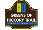 Greens of Hickory Trail Apartments