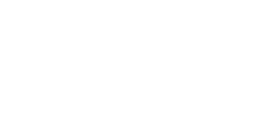 Grove at Shadow Green