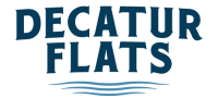 Decatur Flats