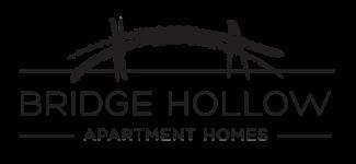 Bridge Hollow Apartments