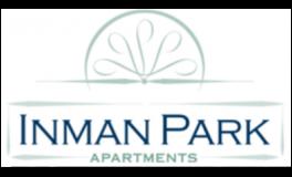 Inman Park Apartments