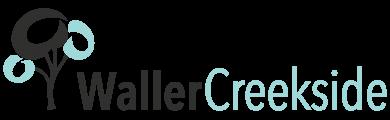 Waller Creekside