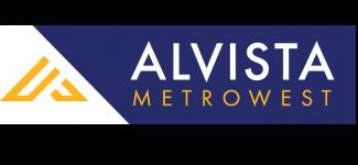 Alvista Metrowest