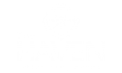 The Haven at Cranberry Woods