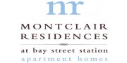 Montclair Residences at Bay St Station
