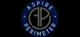Aspire Perimeter