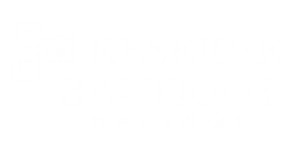 Reserve Bartram Springs