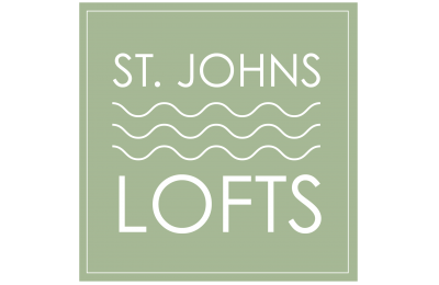 St. Johns Lofts