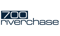 700 Riverchase Apartments