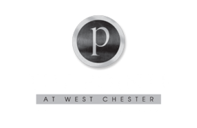 The Pointe at West Chester