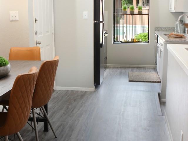 Chandler Apartment Rentals Chandler Az Apartments For Rent
