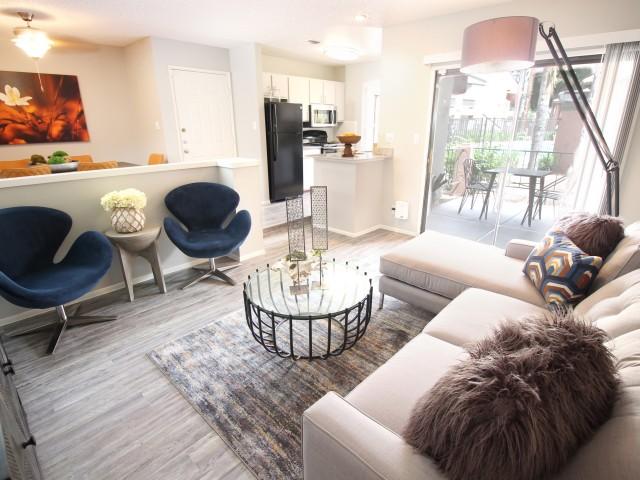 Modern Apartments In Chandler AZ Part 80