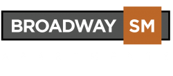 Broadway SM