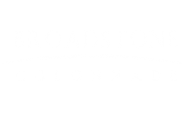 Broadstone at Colonnade