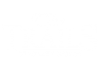 Trails of Valley Ranch (Moved to RC)