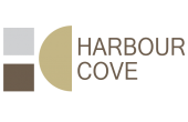 Harbour Cove