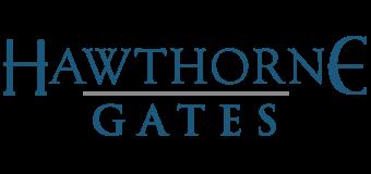Hawthorne Gates