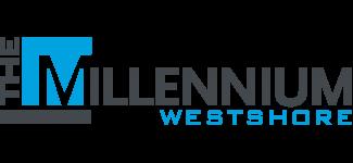 The Millennium Westshore