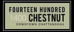 1400 Chestnut