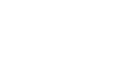 The Haven at Indigo Square