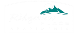 Ridgeview Place logo