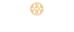 Alaya Hollywood