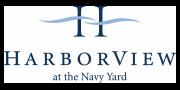 Harborview at the Navy Yard