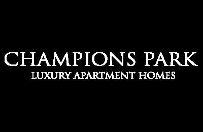 Champions Park Apartments