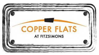 Copper Flats Apartments