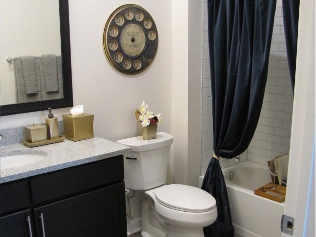 apartments near mt lebanon pennsylvania the ashby at south hills