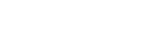 Broadstone at Colonnade