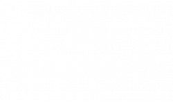 Woodlands West (Closed)