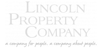 Lincoln Property Company Logo | Luxury Apartments In Dallas | Preston Hollow Village Residential