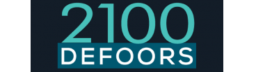 2100 DeFoors