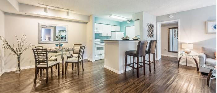 Apartments for rent in Tamarac, FL | Coral Vista