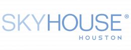 Skyhouse Houston