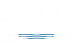 Decatur Flats Logo