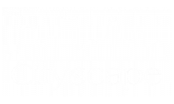 Cityscape Apartments