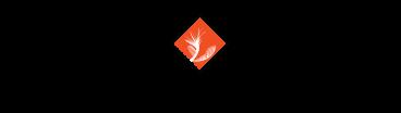 Coral Vist property logo