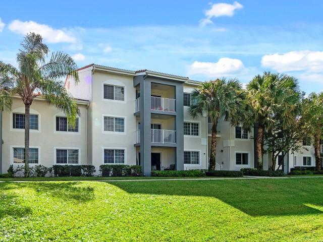 2 Bedroom Apartments For Rent In Delray Beach Fl Online Information