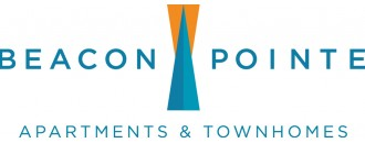 Beacon Pointe Apartments