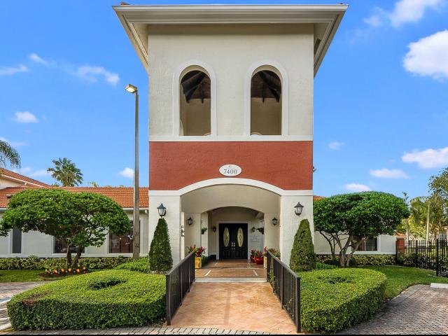 Miami Fl Apartments For Rent Sunset Gardens Kendall Florida Area