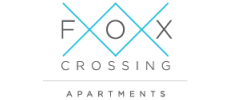 Fox Crossing (Closed)