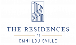 The Residences at OMNI Louisville