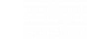 Preston Hollow Village Residential